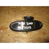 Tahavaate peegel Mini 2003 E11015746